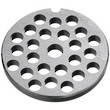 Westmark 6 mm Meat Mincer Plate for No. 10 Meat Mincer