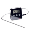 Westmark Digital Cooking Thermometer - 1291 2280