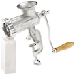 Westmark No. 10 Cast Steel Meat Mincer - 9754