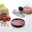 Westmark Uno Hamburger Press - 6231.2260