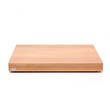 Wusthof Butcher's Block/Cutting Board 50 X 40 cm - 7289-1