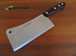 Wusthof Classic Meat Cleaver 240 mm - 4685/24cm