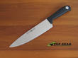 Wusthof Silverpoint 20 cm Cook's Knife - 4561/20