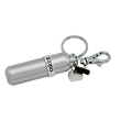 Zippo Outdoor Fuel Canister for Zippo Fluid - 121503