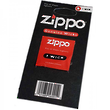Zippo Replacement Wick for Zippo Windproof Lighter - 838477