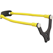 Zubin Axe Slingshot Attachment - ZA-003
