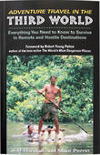 Adventure Travel in the Third World Book - 978-1-58160-381-1