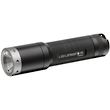 LED Lenser M1 Tactical LED Torch - 8301