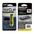 Nite Ize HipClip Mobile Device Pocket Clip - NBC-03-11