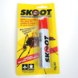 Skoot Insectide and Insect Repellent Spray - SP718