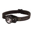 Streamlight Enduro LED Headtorch, Waterproof - 61400